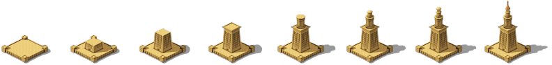 Wonder lighthouse of alexandria.png