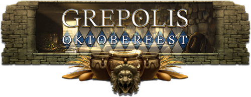 oktoberfest grepolis wiki