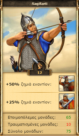 Αρχείο:Saggitarii unit.png