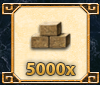 Stone5000x.png
