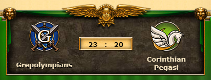 Greek Cup Score.png