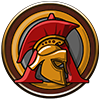 Team icon sparta.png