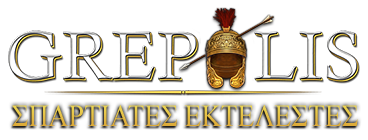 Wiki logo assassins-gr.png