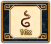 Worms10x.png