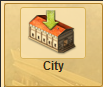 City Button.png