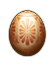 Easter 16 orange egg.png