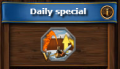 DailySpecialAB.png
