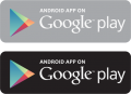 Android app on play logo small.png