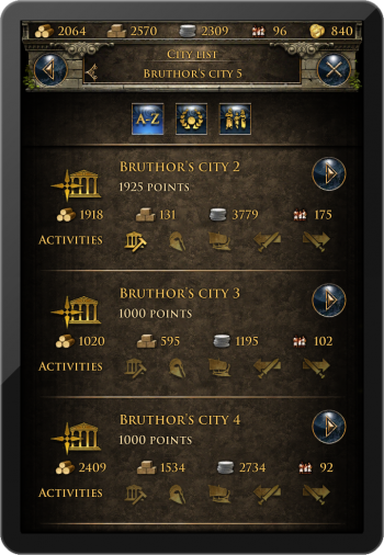 App city list premium.png
