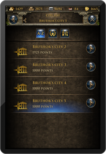 App city list.png
